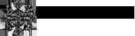 Храм Живоначальной Троицы, село Троице-Вязники, Дубненско-Талдомское благочиние